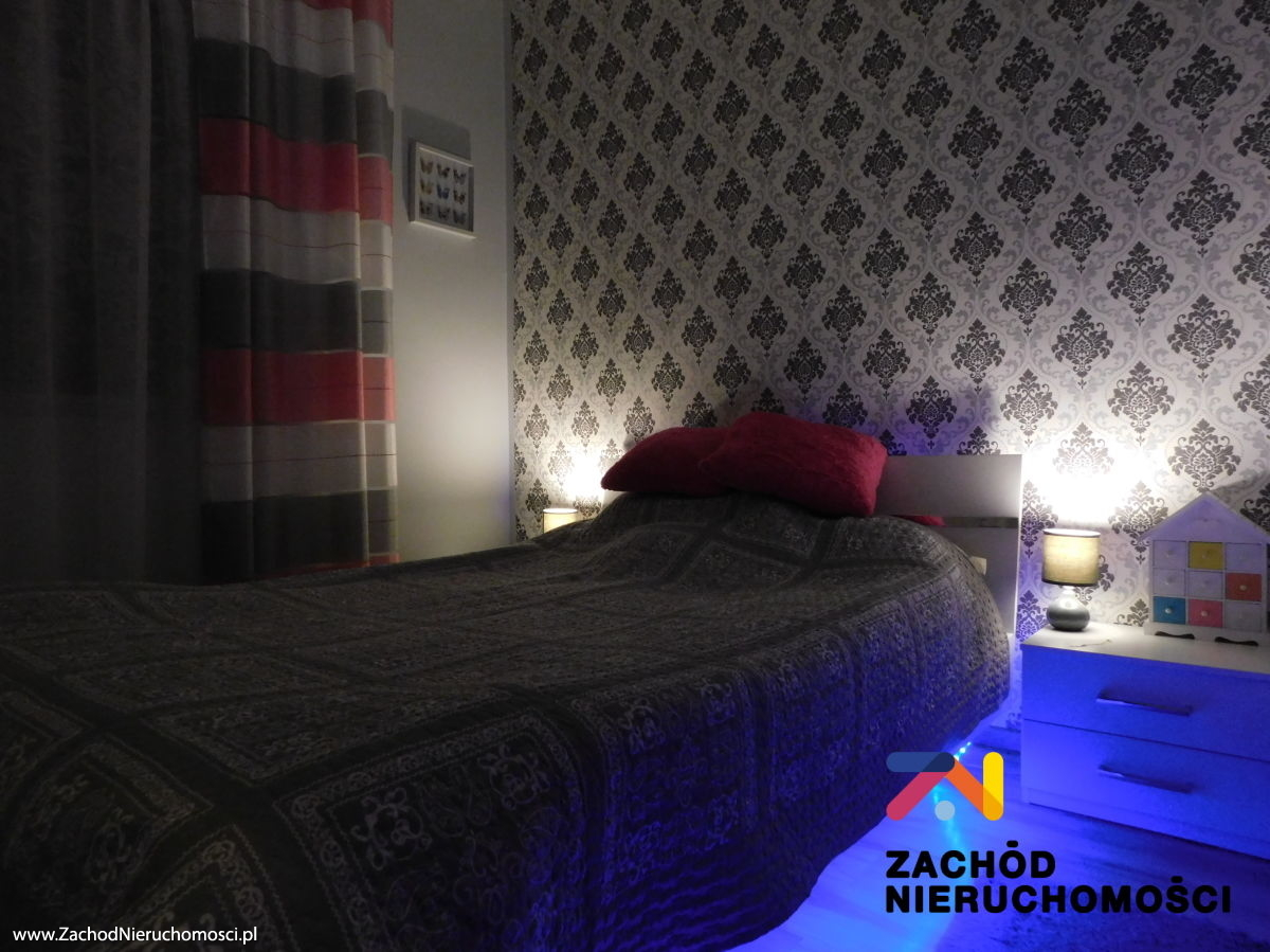 Nieruchomości Świdnica - Nastrojowe i ciche mieszkanie niedaleko Jawora