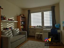 Zadbane i komfortowe mieszkanie