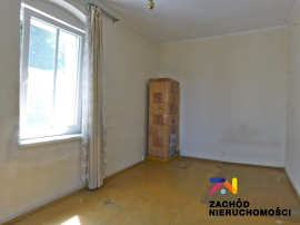 Mieszkanie w ścisłym centrum Jaworzyny Śląskiej.
