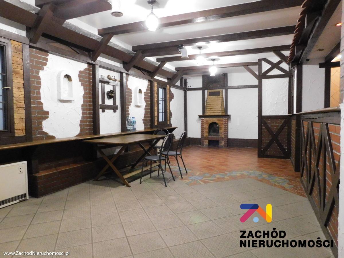 Nieruchomości Świdnica - Lokal użytkowy w świetnej lokalizacji