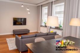 Ekskluzywny apartament w Świdnicy